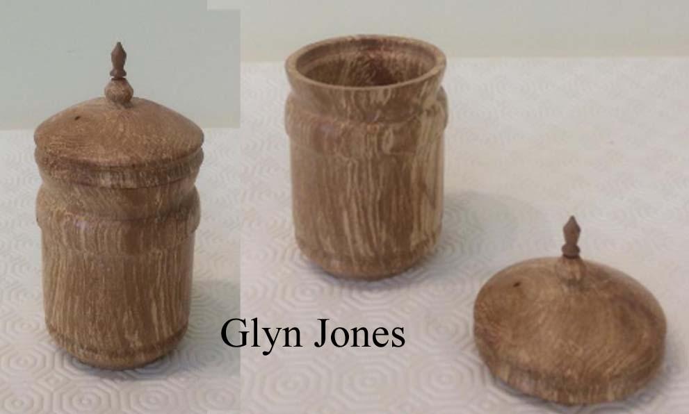 Glyn-Jonesa1