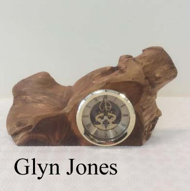 Glyn-Jonesa2