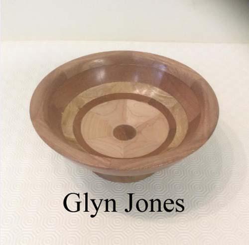 Glyn-Jonesa6