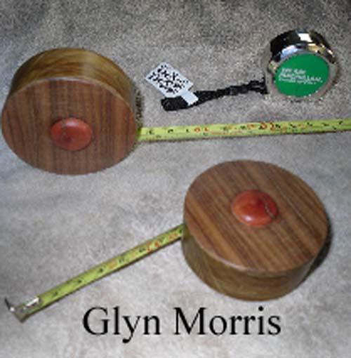 Glyn-Morris-t