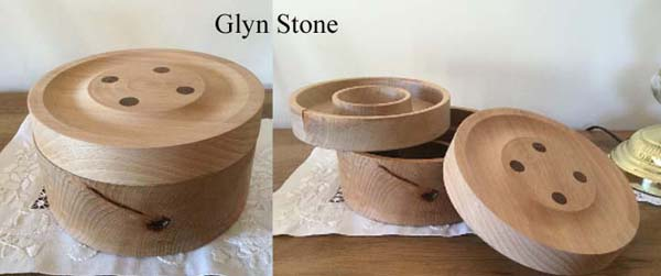 Glyn-Stone-j1