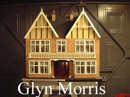 Glyn31