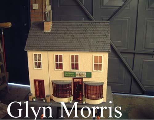 Glyn32