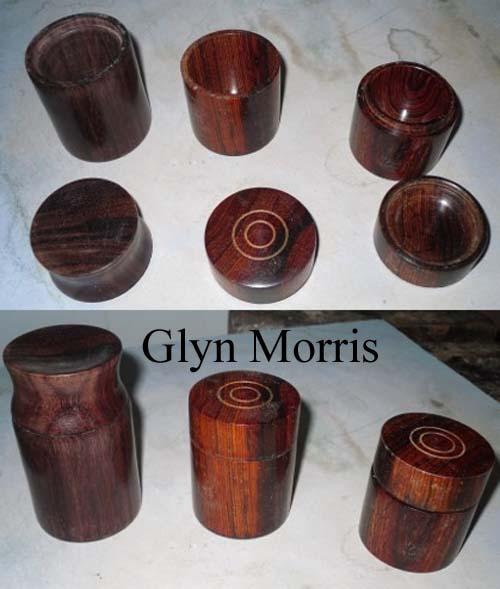 Glyn5