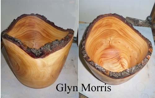 Glyn6