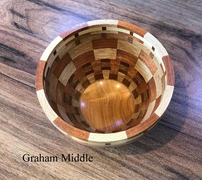 Graham-Middle7a
