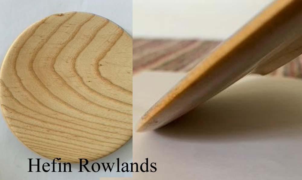 Hefin-Rowland-y1