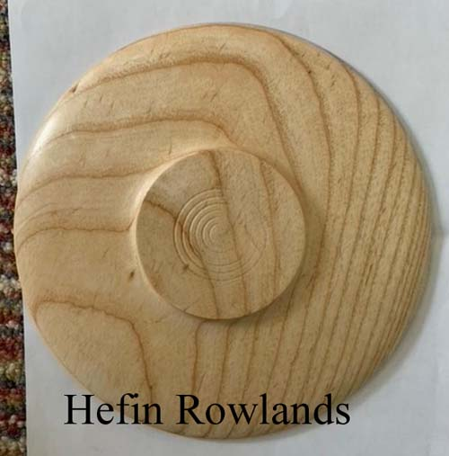 Hefin-Rowland-y2
