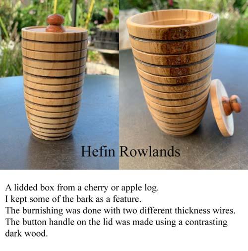 Hefin-Rowlands-a3