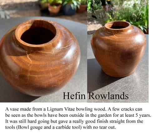 Hefin-Rowlands-a5
