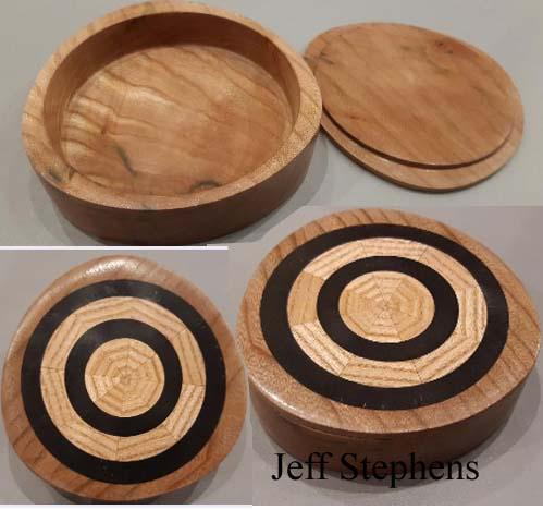 Jeff-Stephens13