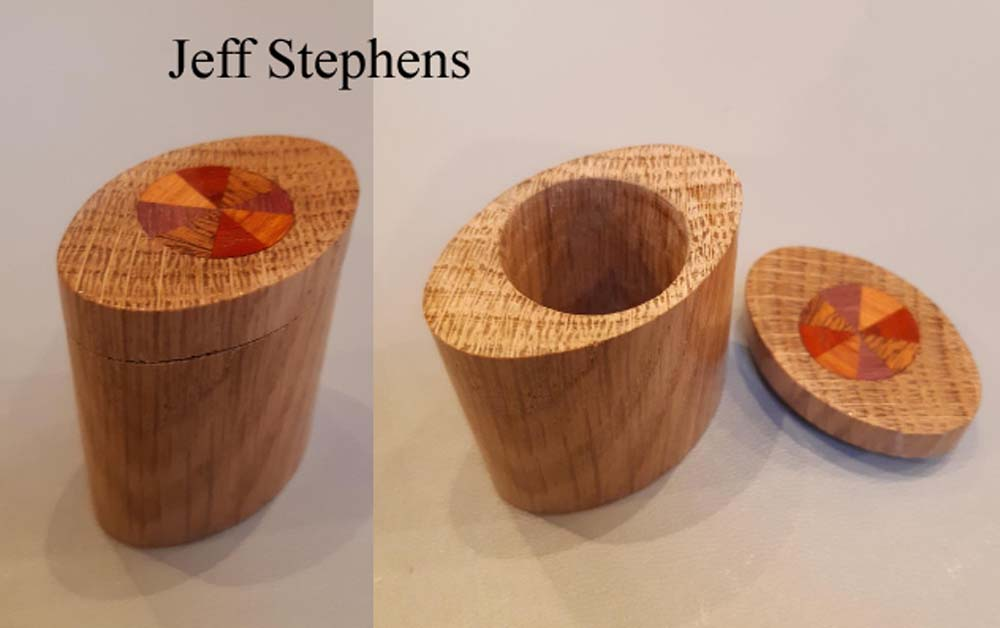 JeffStephens3