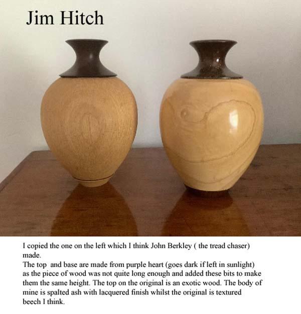 Jim-Hitch-q1