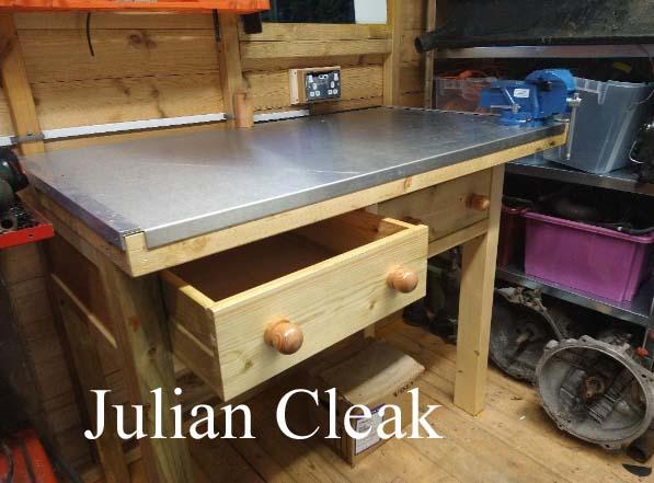 Julian-1