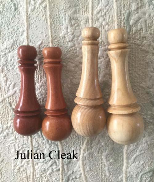 Julian-B2
