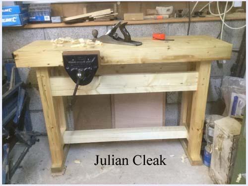 Julian-B3