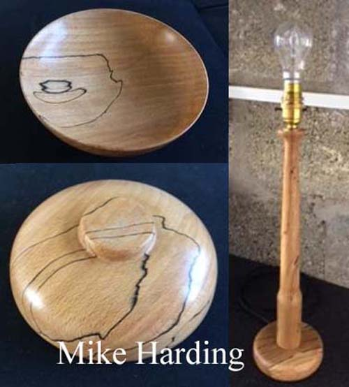 Mike-Harding-l3