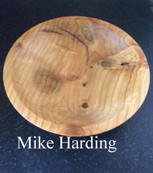 Mike-Harding-w
