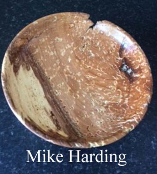 Mike-Harding-x