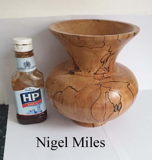 Nigel4b