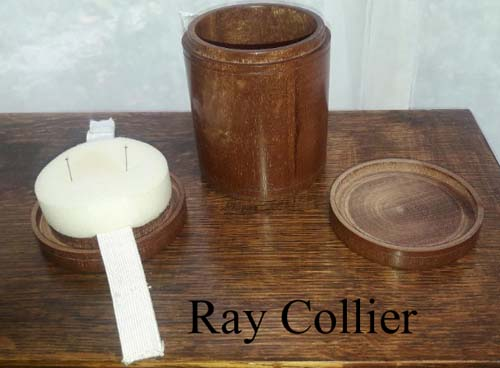 Ray-C1