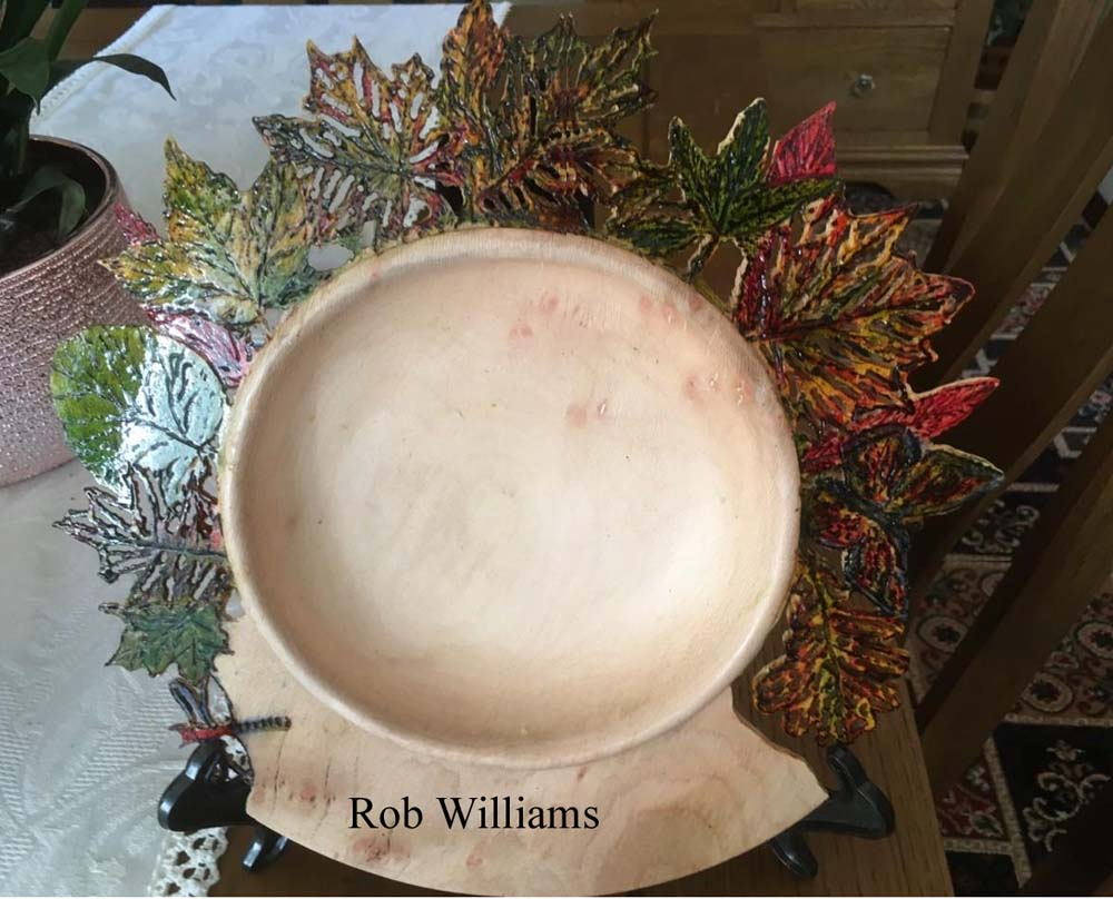 Rob-Williams3b