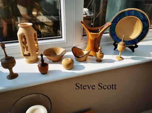 Steve-Scott1a