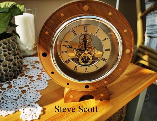 Steve-Scott1c