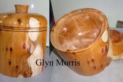 Glyn2