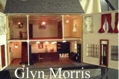 Glyn33