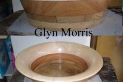 Glyn4
