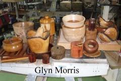 Glyn6w