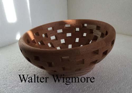 walter1a